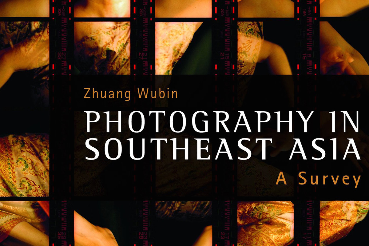 Photography in southeast asia a survey