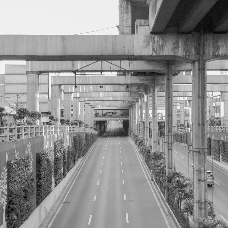 Cartellino Jake Versoza Quezon City