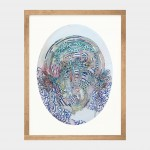 Denver_Garza_empress__Watercolor_and_ink_on_watercolor_paper_41_5_x_31_cm_framed_(natural).jpg