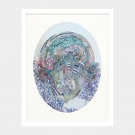 Denver_Garza_empress__Watercolor_and_ink_on_watercolor_paper_41_5_x_31_cm_framed_(white).jpg