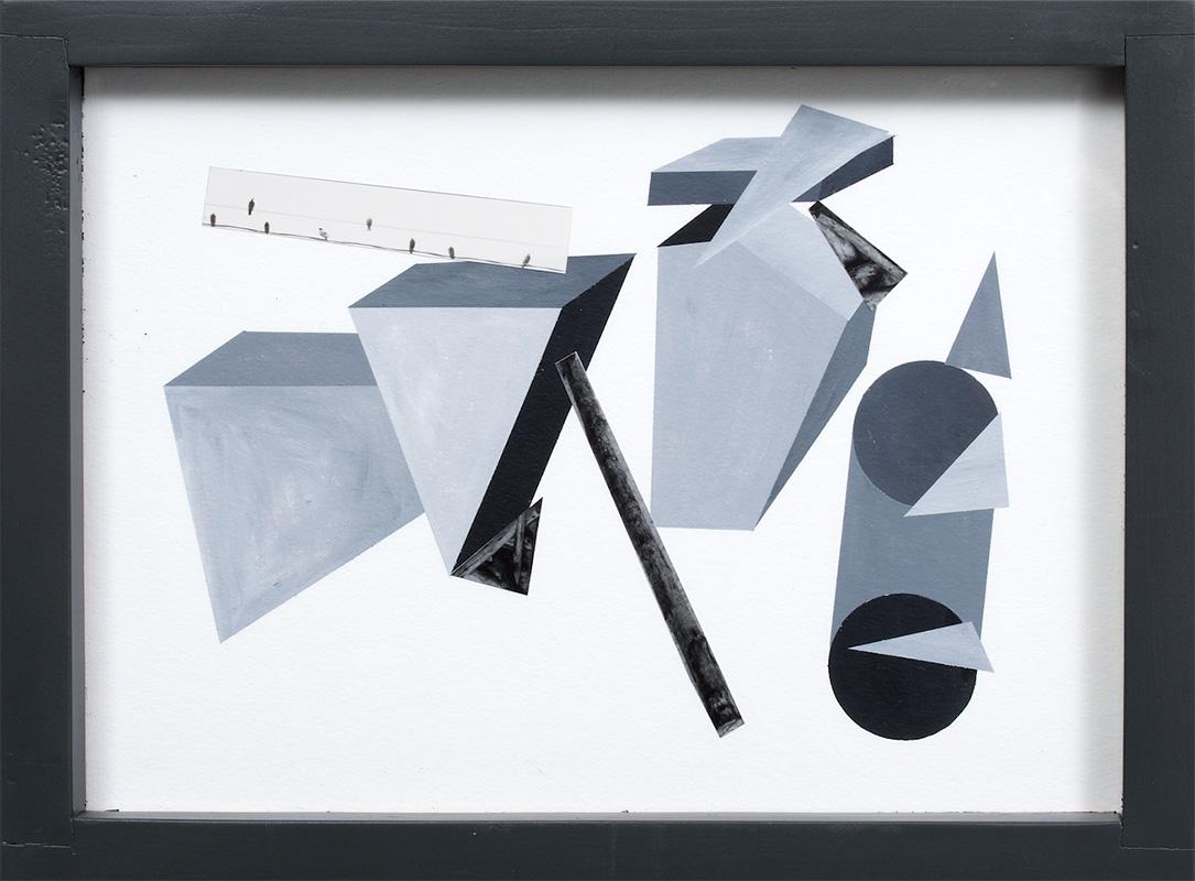 Teo Esguerra_Dogs Under 30_12 x 16 inches_AP Cartellino