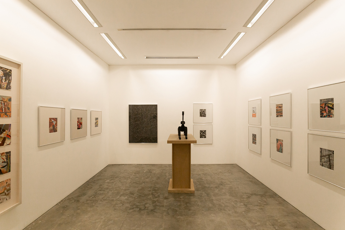 SLG_GRP-SOME RECENT & DISRUPTED PROJECTS_INSTALLATION_1.jpg