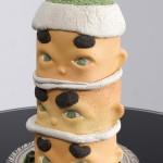 Raha_Rodriguez_Sweet_Nothings_King_Racha_Cake_Series_Grass_Jelly_Macha_WITH_OREOS_(L).jpg