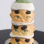 Raha_Rodriguez_Sweet_Nothings_King_Racha_Cake_Series_Grass_Jelly_Macha_with_Oreos_(F).jpg