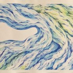 Zoe_Policarpio_Strange_Landscapes_03_8_x_12_inches_Pencil_and_watercolor_on_paper_2020.jpg