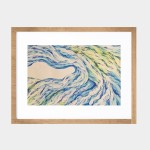 Zoe_Policarpio_Strange_Landscapes_03_8_x_12_inches_Pencil_and_watercolor_on_paper_2020_framed_natural.jpg