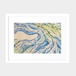 Zoe_Policarpio_Strange_Landscapes_03_8_x_12_inches_Pencil_and_watercolor_on_paper_2020_framed_white.jpg